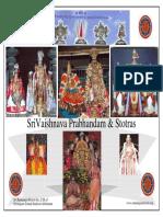 Sri Vaishna stotrams.pdf