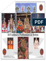 Sri Vaishna prabhandam.pdf