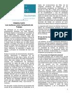 Sintesis- Muñecos Metaforas y Soluciones- Maria Colodron- Bernal27.pdf