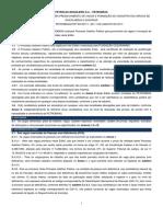 EDITAL PETROBRAS 2017.pdf