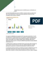 Aspectos financieros.docx
