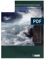 Current Environmental Issues.pdf