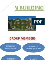 greenbuildings-140121064151-phpapp02