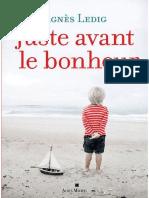 agnes-ledig-juste-avant-le-bonheur.pdf