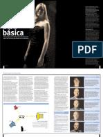 Luz Basica Dv10