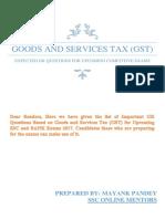 GST Important Questions.pdf