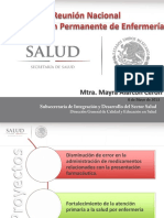 disminucion de error en administracion de medicamentos.pdf