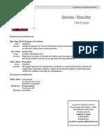 curriculum Jonathan espinoza.docx