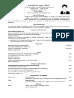 Modelo de CV_sinExperiencia.docx