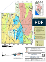 Mapa de Geologico Final