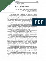 RTC_32_2008_SPEHAR.pdf