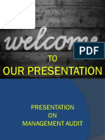 Managementaudit Ss 140105025600 Phpapp01