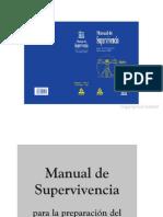 MdeS-MIR.pdf