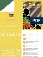 3.Cobre Ahorro Energetico.pdf