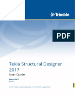 user_guides_uk_17.pdf