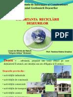 reciclaredeseuri.pdf
