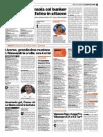 La Gazzetta dello Sport 16-09-2017 - Serie B - Pag.2