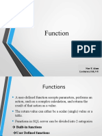 Function.ppt