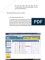 gapprofitforextradingstrategy-130721205909-phpapp01.pdf