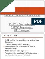 LNA Theory.pdf