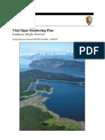 0_Vital Signs Monitoring Plan