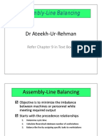 04_Assembly Line Balancing.pdf