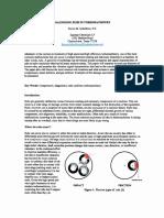 0 - diagnosing rubs.pdf