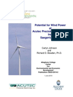 2010-2_AcutecWindAssessment
