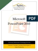 ppt2010-gen-20120614-155103-rev