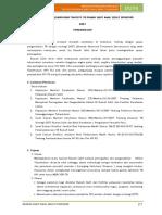 PENGORGANISASIAN TIM DOTS.pdf