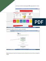 Instructuvo Libros Electronicos SII 20170621 Usuario Publico
