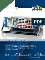 Modul ISA DRTS66.pdf