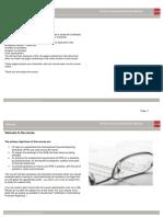 Certifr PDF 2012