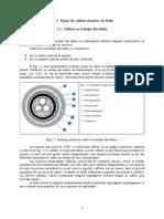 Tipuri de Cabluri de Forta(1)