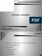 columnasycastillos-101011131000-phpapp01