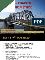 03 - Scientific Method II.pdf