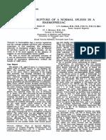postmedj00420-0066.pdf