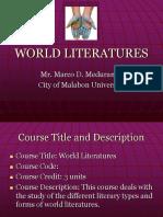 351947202-202112150-World-Literatures.ppt