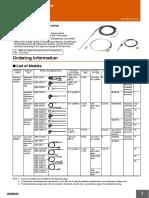 E52-CA1DY-247682.pdf
