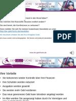 Geld-Fuchs-Präsentation.pdf