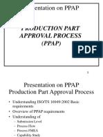 ppap-110323104657-phpapp01