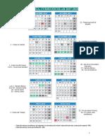 CalendarioProvincial17_18Tabla.pdf