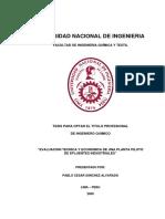 PLANTA PILOTO EFLUENTES IND.pdf
