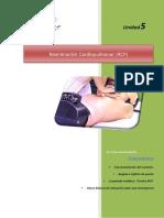 5__rcp_angina_de_pecho_infarto.pdf