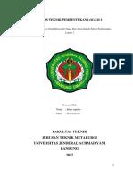 Perhitungan Forging Tugas Ver 2[1]