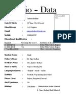 3-biodata-120827103446-phpapp02