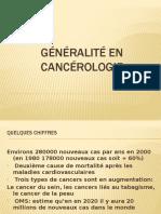 Généralité_en_cancerologie.pptx