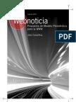 João_Canavilhas_webnoticia
