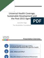 1861OWG_UHC_RF_Presentation June13 Final.pdf