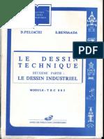 Le-Desiin-Technique.pdf
